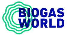 BiogasWorld-logo