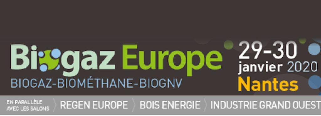 biogaz-europe